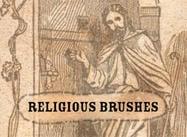 Religiös