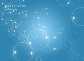 Bubble_brushes_by_edelihu