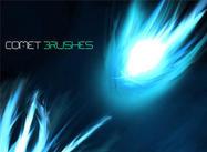 Comet Brushes