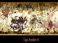 The-krako_tags-brushes-6