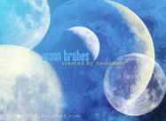 Moon-brushes-by-hawksmont300