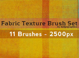 Texturebrushes_preview1
