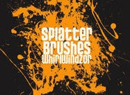 Super_crazy_splatter_brushe