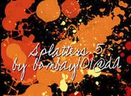 Splatters_05_by_bombay101