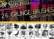 Nineteen_grunge2