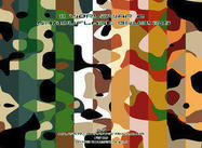 Worldwar_ii_camouflage_brushes-s