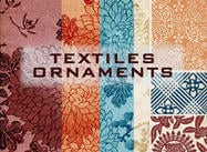Textiles_ornaments__18_brushes_by_nadinepau_stock