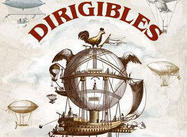 Dirigibles_by_nadinepau_stock