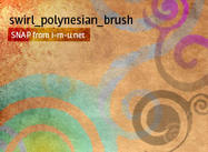 swirl_polynsian_brush