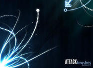 Attack_brushes_by_rubina119_copy