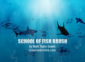 School-of-fish-brush-by_300x220