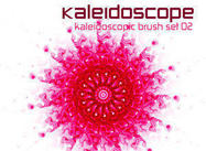 Kaleidoscope_02_by_boyingopaw