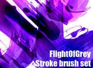Flightofgrey_stroke_brush_set_by_flightofgrey