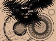 Very_big_brushes_no_42_by_mutsie