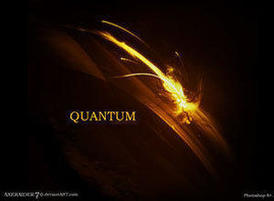 Quantum_brushes_by_axeraider70