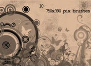 Banner_brushes_no_14_by_mutsie