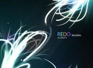 Redo_brushes_by_rubina119