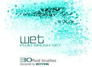 Wet___liquid_brush_set_by_boyingopaw