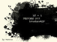 Banner_brushes_no_07_by_mutsie