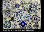 Brush_set_61___retro_circles_by_punksafetypin