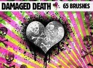 Damageddeathskulls_ps7_brushes_by_keepwaiting