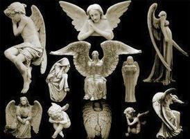 Cemetery_angels_by_midnightstouch