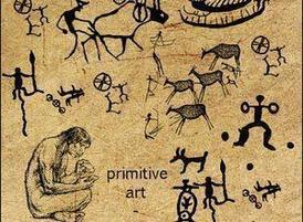 9_primitive_art_brushes_by_forestgirl