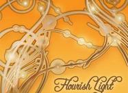 Flourish_light_by_aramisdream