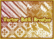 Vector_batik_brushes_thumbnails
