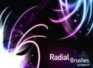 Radial_brushes_by_rubina119