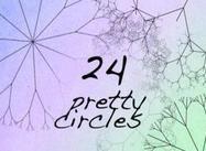 Vackra cirklar