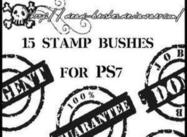 15_stamp_brushes_for_ps7_by_dead_brushes