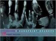 Handprint_brushes_by_heartdriven