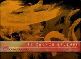 Grunge_brushes_by_heartdriven