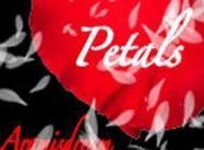 Petals__s_cascade_by_aramisdream