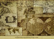 High-resolution-assorted-maps-photoshop-brush-set-300-220