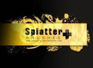 Splatter_plus_by_rozairo