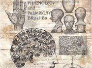 Phrenology Borstels