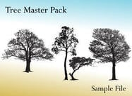 Boom master pack