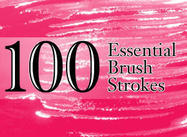 Essential Brush Strokes