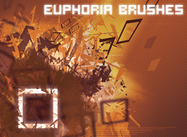 Euphoria Brushes