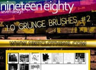 G2_brushimages
