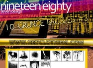 G3_brushimages