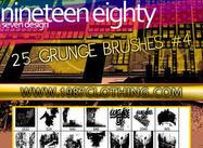G4_brushimages