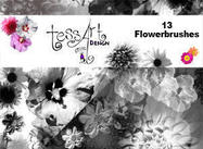 Tessart_preview_flowerbrushes_copy