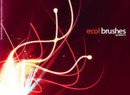 Ecol_brushes_by_rubina119