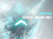 Kinetic_thumbnail