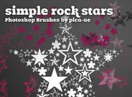 Simple_rock_stars_by_pica_ae