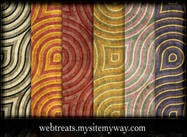 9-webtreatsetc-retro-grunge-wallpaper-patterns