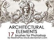 Architectual_ornaments_by_nadinepau